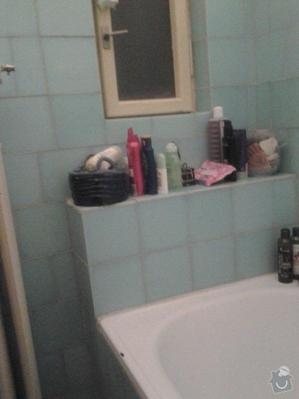 Rekonstrukce koupelny: 2013-06-26_13.59.57_1