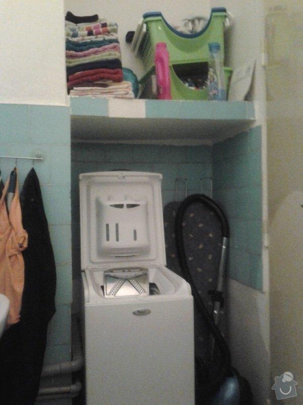 Rekonstrukce koupelny: 2013-06-26_13.59.49_1