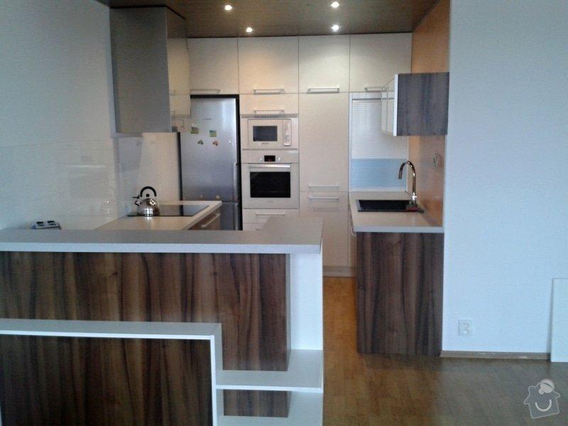 Realizace kuchyňské linky na míru: 87_kuchyn-kolovraty-1