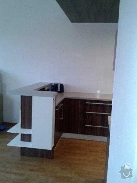 Realizace kuchyňské linky na míru: 88_kuchyn-kolovraty-2