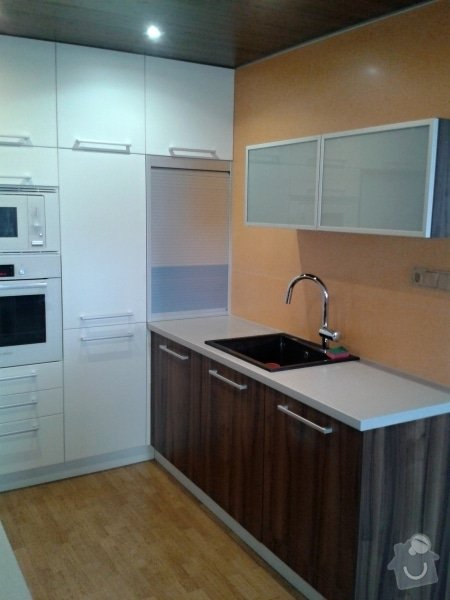Realizace kuchyňské linky na míru: 89_kuchyn-kolovraty-3