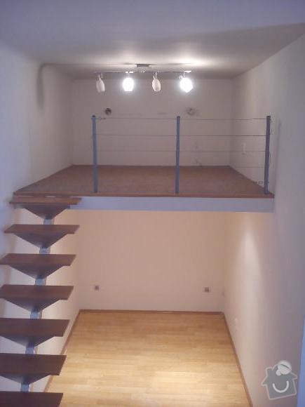 Patro na spaní, schody,osvětlení,zábradlí, podium.: o7tqlROgDHMQO5jyIzSCO2_Q1tdJTMooCS-elyOiGqxe-wff27QThJYF2A-ikeSbnx3wJ4k