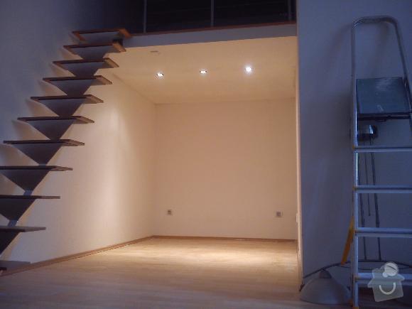 Patro na spaní, schody,osvětlení,zábradlí, podium.: sysklYbNnX6v32WJx_CCO2_Q1tc4VdEVL1gEtwyPVyX4oVcx27QThJYF2A-ikeSbnx3wJ4k