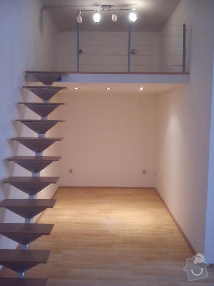 Patro na spaní, schody,osvětlení,zábradlí, podium.: tW7FLrHNkBn-i1jaHaF7UKZ3T0wJMFlG0_1G3Lu09IRwa8HpEpsan89iUaRbbt2w1nppvEA