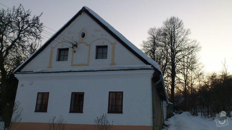 Fasáda domu: 2012-02-12_16.55.27