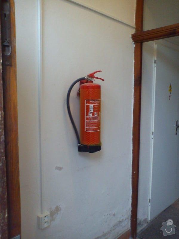Elektroinstalace: DSC01151
