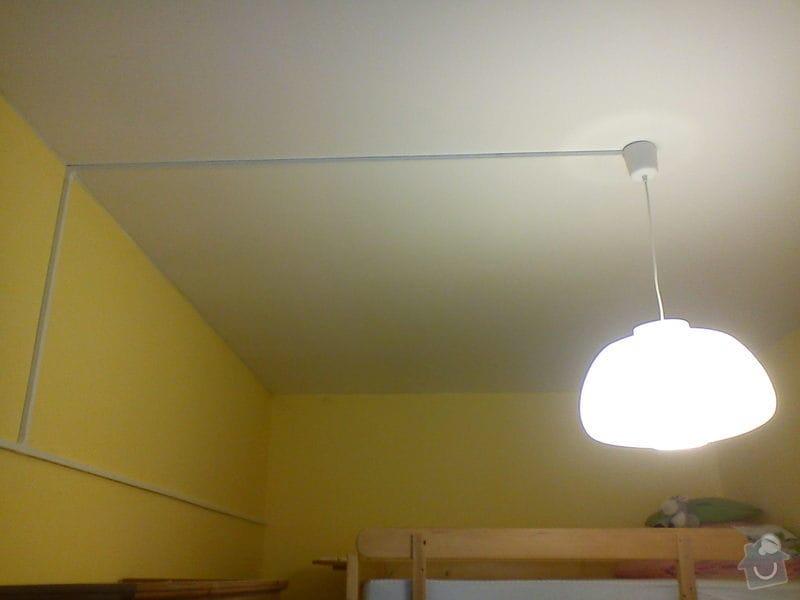 Elektroinstalace: DSC01157