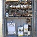 Elektrikar 1