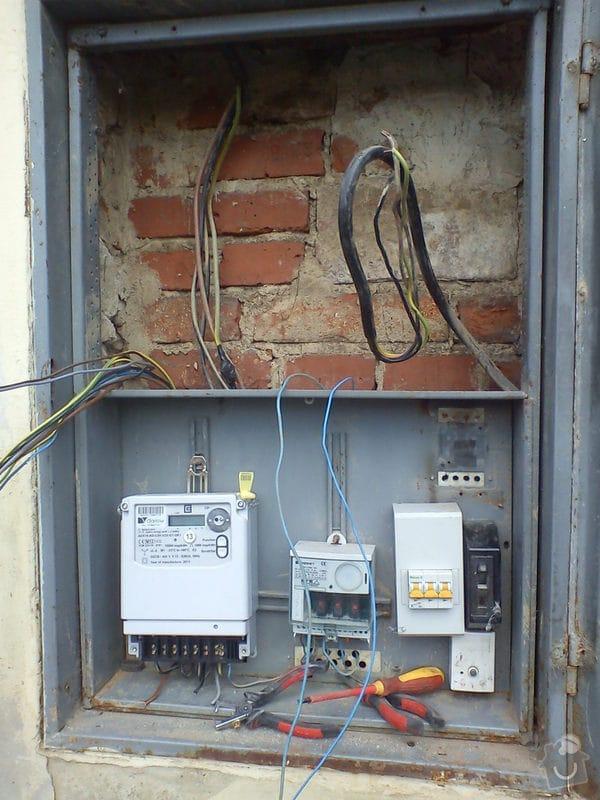 Elektrikář: DSC01149