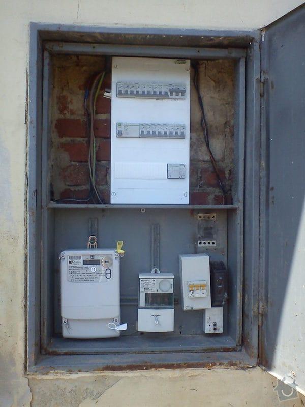 Elektrikář: DSC01150