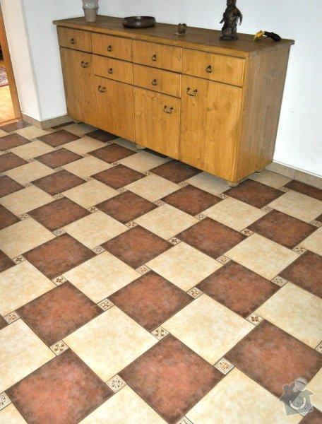 Renovace parketové podlahy: DSC_0096