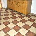 Renovace parketove podlahy dsc 0096