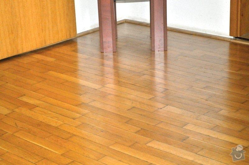 Renovace parketové podlahy: DSC_0091