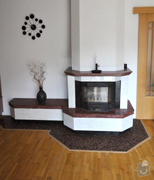 Renovace parketové podlahy: DSC_0092