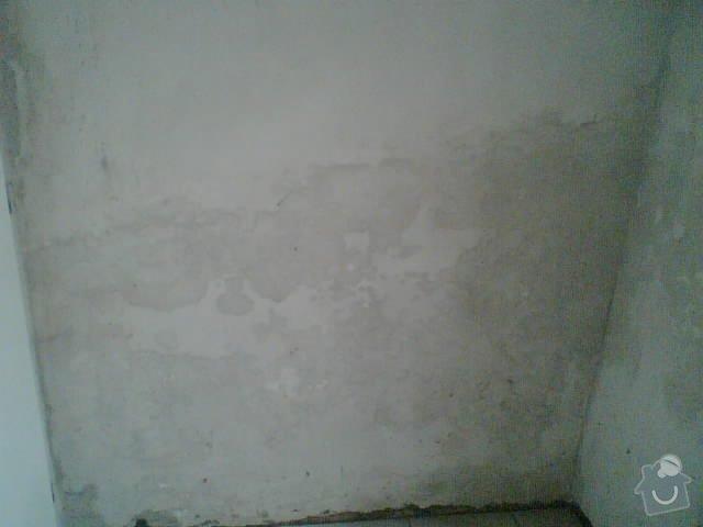 Malířká práce (pokoj a chodba): Vlhkost_Plisne_Mapy_Stekliny_Protekliny_Vytopeni_6_