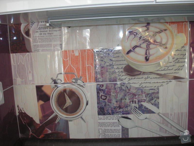 Rekonstrukce bytového jádra a stavební úpravy kuchyně: 28