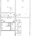 Rekonstrukce bytoveho jadra a stavebni upravy kuchyne 30