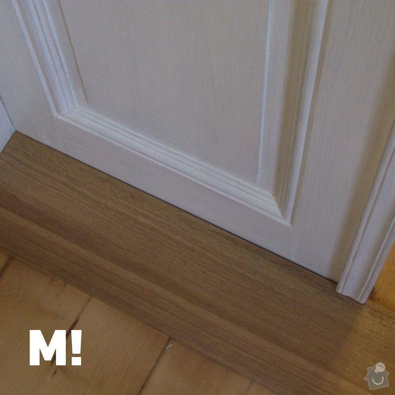 Renovace dveří: DSCF2745