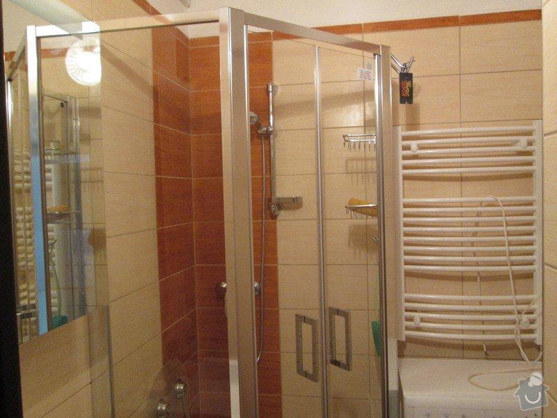 Rekonstrukce koupelny: IMG_0807