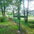 Oploceni zahrady sebanov oploceni zahrady sebanov