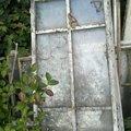 Repasovani oken zahradniho domku 2013 06 30 106