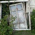 Repasovani oken zahradniho domku 2013 06 30 107