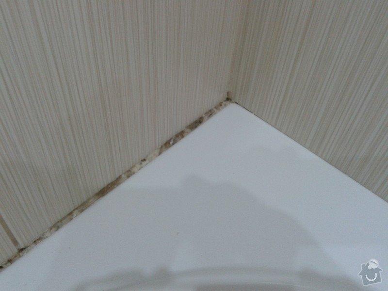 Těsnění kolem vany: 20130628_153526