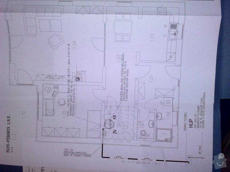 Poptávám realizaci stavby rodinného domu na klíč.: 31052013401_2_