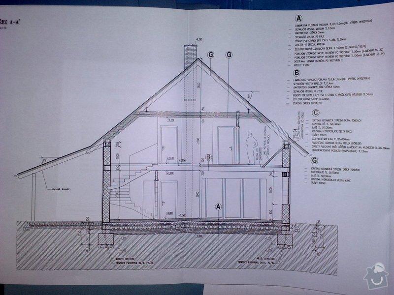 Poptávám realizaci stavby rodinného domu na klíč.: 31052013407_2_