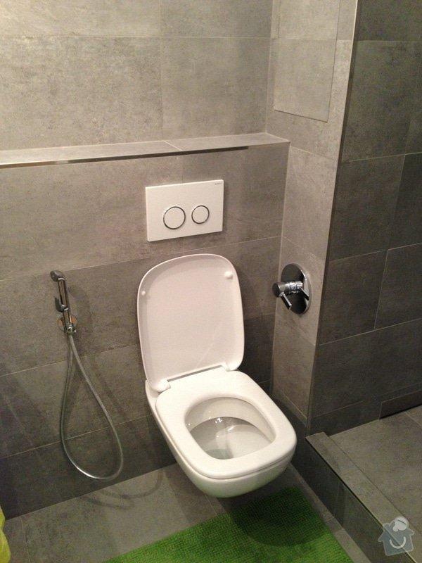 Rekonstrukce koupelny: IMG_0579