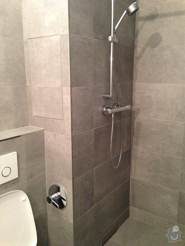 Rekonstrukce koupelny: IMG_0580