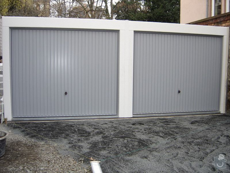 Betonovou dvougaráž: 1412_betonove4