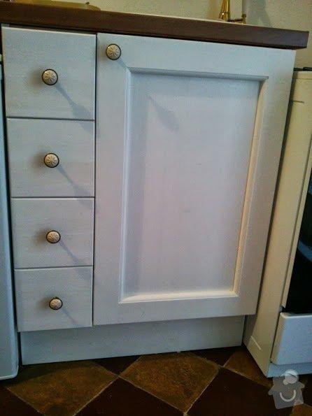 Výroba dveří: DSC_0048