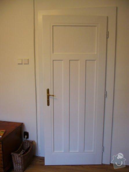 Výroba dveří: P1050866_1_