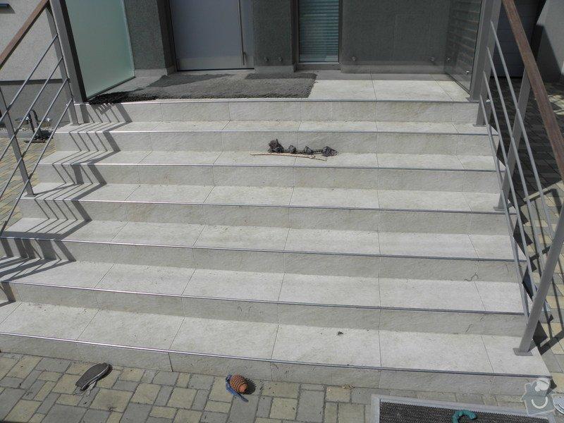 Oprava schodiště: P8230543