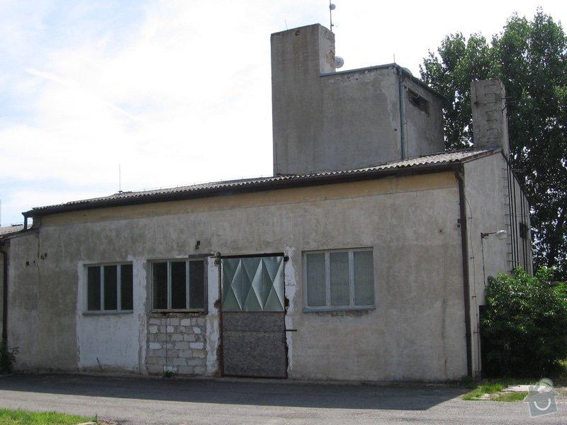 Oprava střechy: IMG_6034