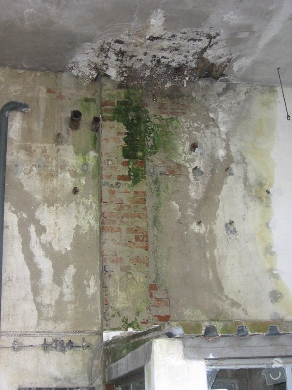 Oprava střechy: IMG_6035