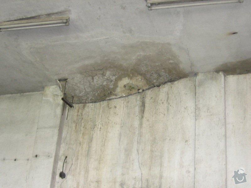 Oprava střechy: IMG_6036