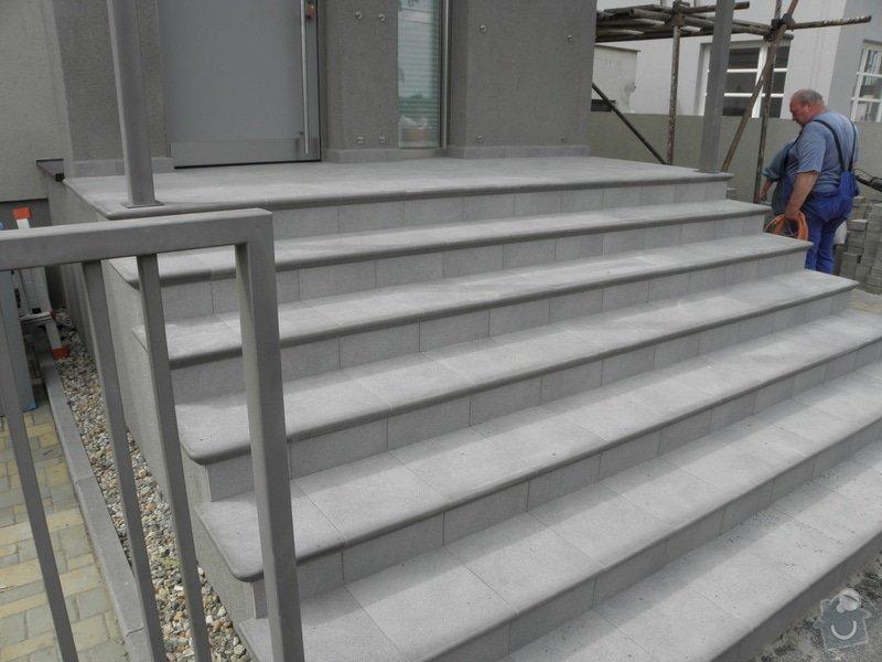 Oprava schodiště: nove_fotky_292
