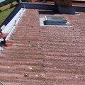 Prekryti strechy p7010208