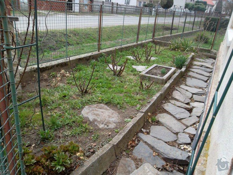 Oprava plotu: puvodni_plot