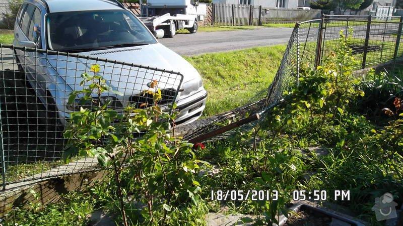 Oprava plotu: rozbity_plot