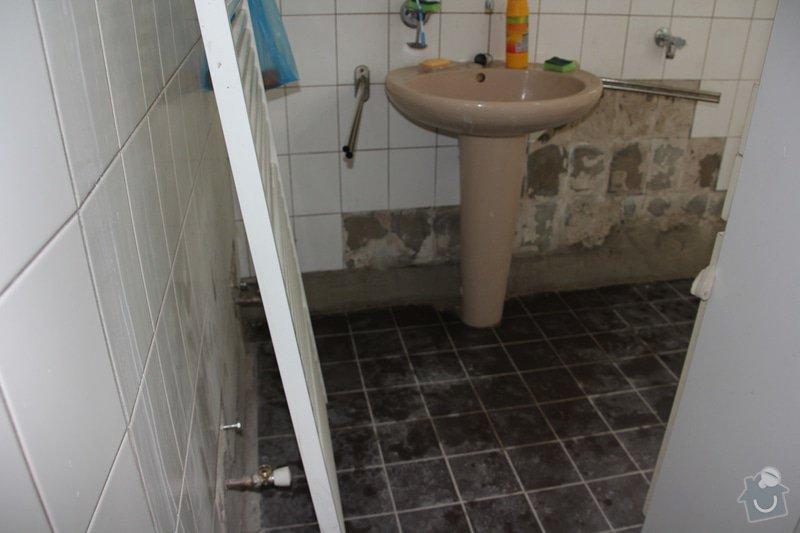 Obložení koupelny: IMG_0540