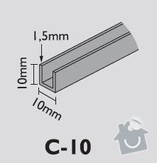 Výroba 8ks posuvných dveří: 1_96b65ef5000b