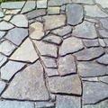 Pokladka kamene 21