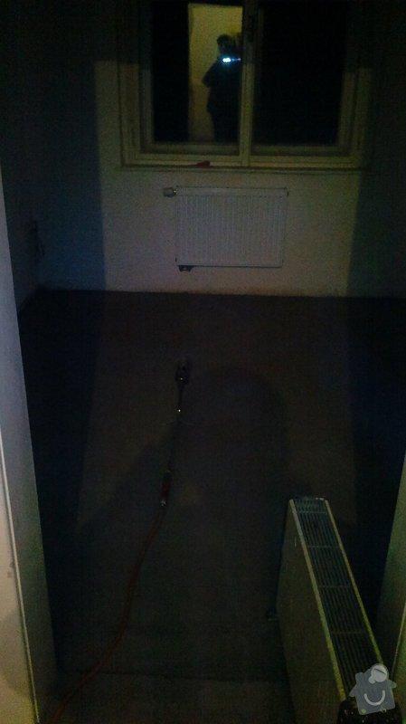 Rekonstrukce betonové podlahy: 2013-04-08-2005