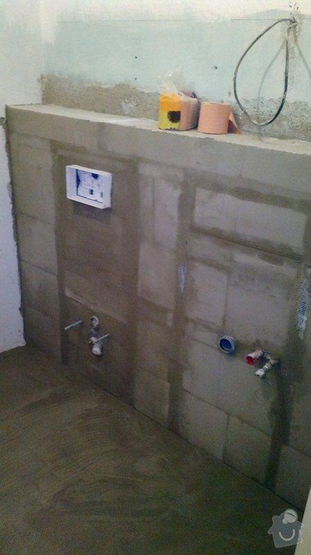 Rekonstrukce betonové podlahy: 2013-04-08-2001
