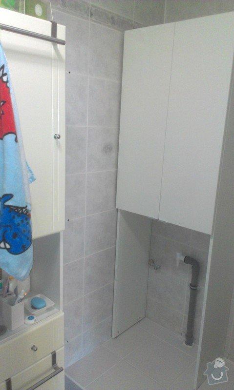 Úprava koupelny : IMAG1893