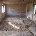 Beton 100 m2 v dome dscn0742