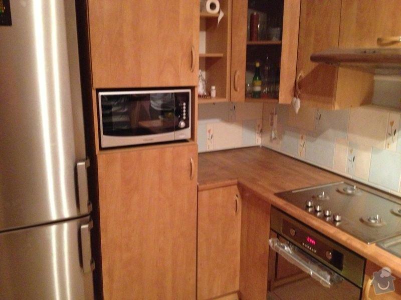 Výměna elektrospotřebičů a pracovní kuchyňské desky: kuchyn_leva_strana